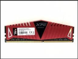 Memória Adata Xpg Z1 8Gb Ddr4 2666Mhz