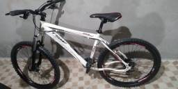 Bicicleta TSW at 5.0 Cross country