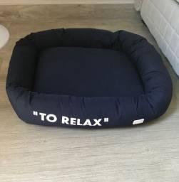 Cama para cachorro To relax