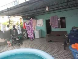 Vendo casa em Camaragibe(leia o anuncio)