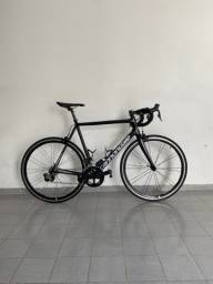 CANNONDALE SuperSix EVO 2019 Eletronic