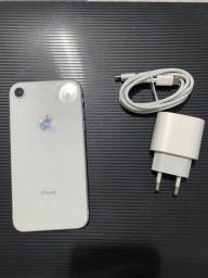 iPhone XR NOVO 128 gigas