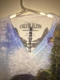 Camiseta CK (P)