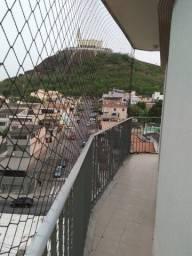 Título do anúncio: Penha - Monsenhor Alves Rocha - 2 Quartos - Varanda - Dependência