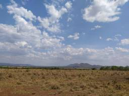 Fazenda de 771 hectares em Formosa GO