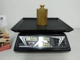 Balança Ramuza DCR-15 kg