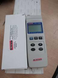 Medidor de Condutividade Ph1500
