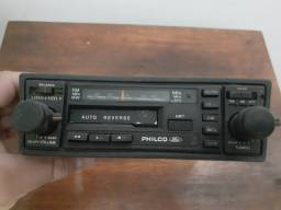 Vendo rádio original da ford