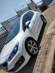 Peugeot 308 1.6 THP Griffe 2017