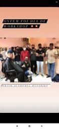 Hair Academia de beleza By Nariko Hair