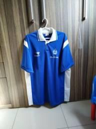 Camisa Paysandu CT 2000