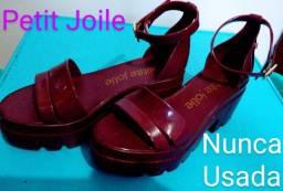 Diversos Sapatos Sandálias Calçados