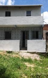 2 casas