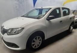 Renault  SANDERO 1.0 Expreciossion