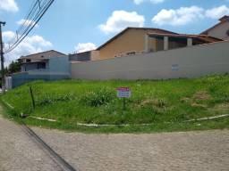 Terreno Morada Da Colina 1