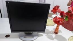 Monitor para Retirada de peças