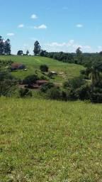 Vendo Sitio, na região de Pratápolis - MG