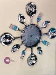 Relógio gormert