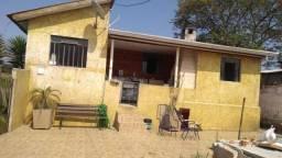 Casa  em Sjp , Cruzeiro