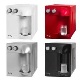 Filtro Purificador de água Soft PROMOÇÃO
