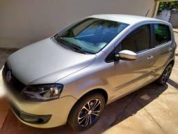 Vendo VW Fox iMotion 1.0 Completo e Muito Conservado! Melhor que Gol