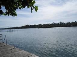 Ilha com 60.000m2 em Massagueira, Marechal Deodoro