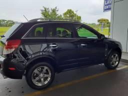 GM Captiva v6 Sport AWD