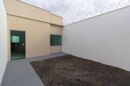 Casas 60m² Minha Casa Minha Vida R$ 170.000,00 Bairro Laranjeiras Uberlândia ? Financia