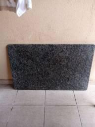 Pedra de marmori