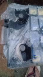 Bateria 150 amp bianchini