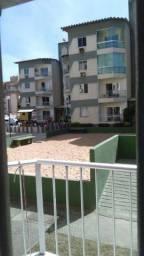 Aluguel Apartamento 2 quartos Gaivotas