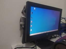 Monitor 15 LCD