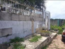 Casa à venda em São Gonçalo