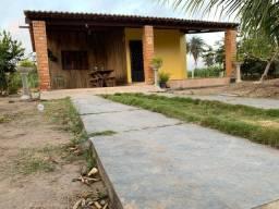 VENDO Terreno em Viçosa do Ceará -CE . 5km da cidade . localidade macajetuba !