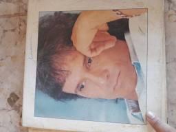 Coleção ROBERTO CARLOS disco vinil