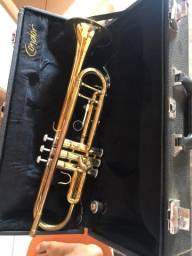 Vendo trompete Condor