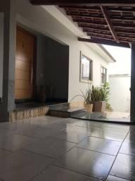 Casa em Varginha MG - Alto Padrão
