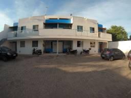 Alugo apartamento São Conrado / Vila Velha.