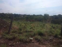 Vendo terreno em Várzea Grande