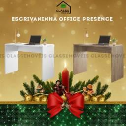 Mesa para computador!! Promoção