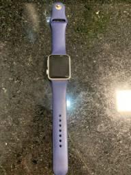 Apple Watch Series 3 - 38mm