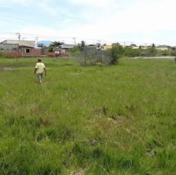 Terreno em Saquarema