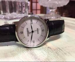 Relógio Baume Mercier Classima XL
