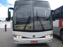 MARCOPOLO G6-1200