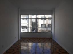 Tijuca 3 quartos Rua Engenheiro Ernani Cotrim