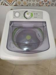 Lava roupas Consul 8kg Nova
