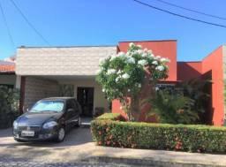 Casa - Cond. Costa Rica - 116m² - 3Q sendo uma suíte - 2vgs