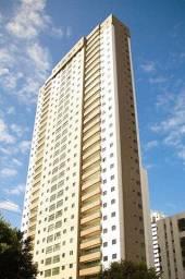 Tropical Evolution* - Jardim Oceania - 110 m² - 3 qtos s/ 2 Stes + DCE - Andar alto