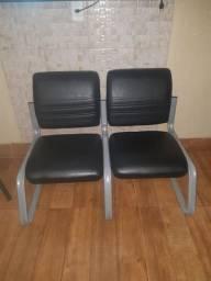 Vende se cadeiras