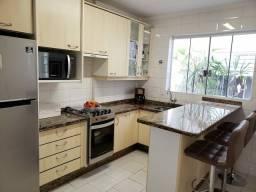 Vendo Cozinha Planejada Balarotti com Granito semi-nova